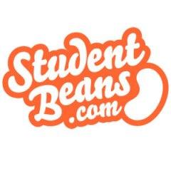 studentbeans logo