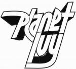 planetivy