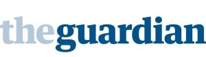 The-Guardian-logo1