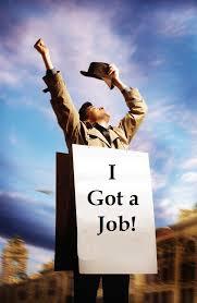 job10