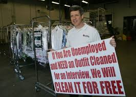 unemployed free 2