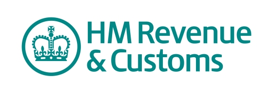 HMRC_logo1